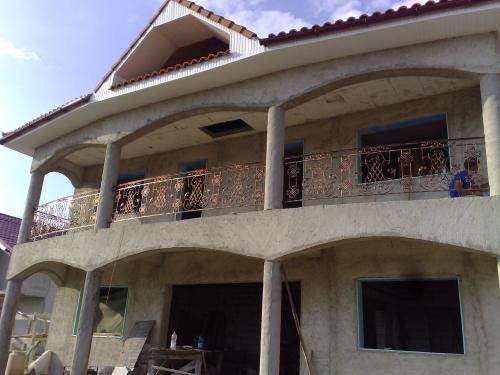 11.balcon-mangalia