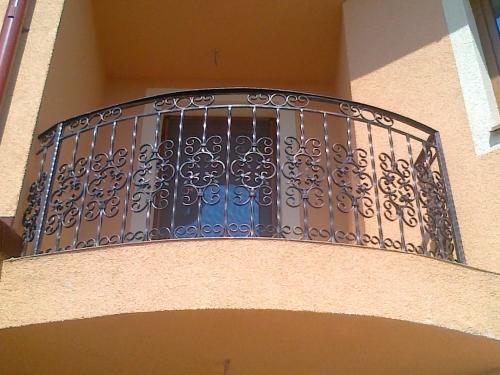 72-gabi-buftea-balcon