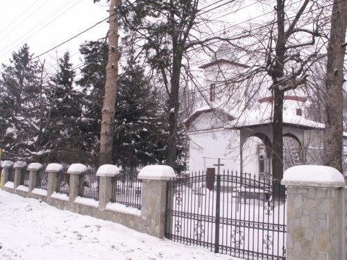 4.biserica-barcanesti
