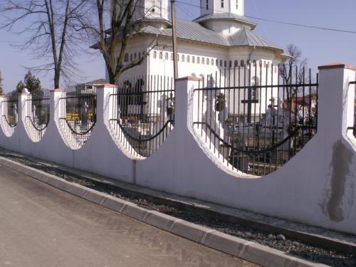 6.biserica-ciofliceni