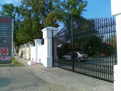 95-saftica-residence
