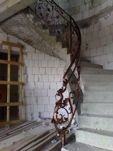 12.balustrada-mangalia